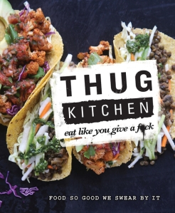 thug-kitchen-cookbook